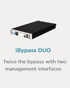 iBypass DUO