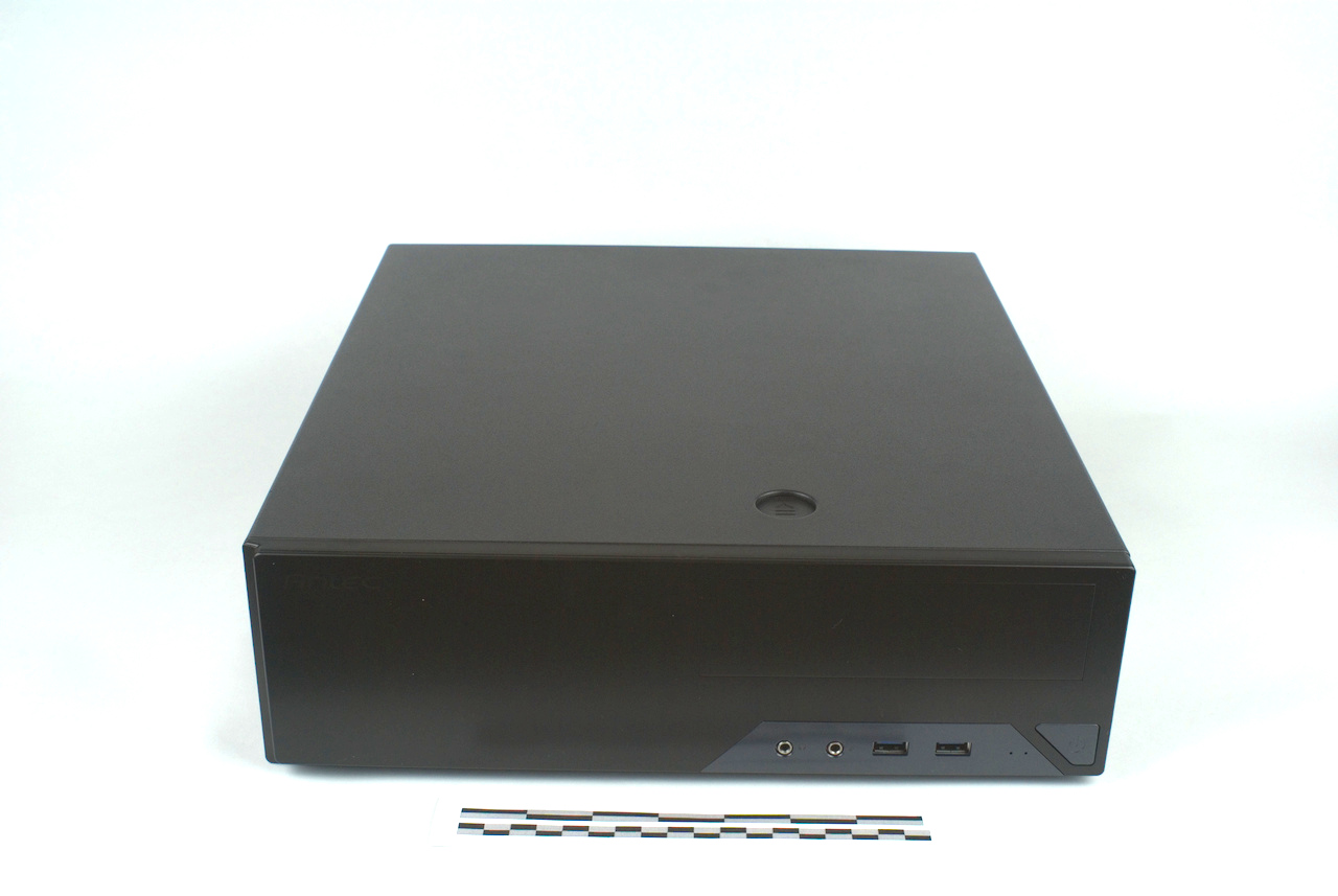 Candela WiFI Traffic CT524-3282ac2-1n-10G