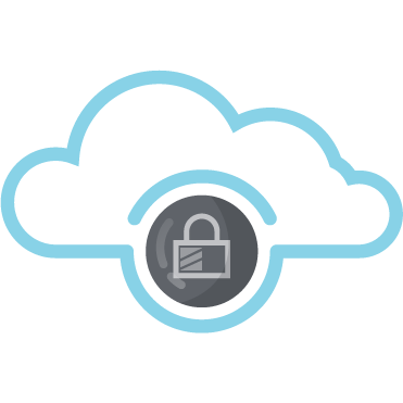 Private Cloud: The ABCs of Network Visibility