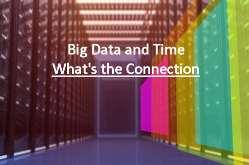 Big-Data-and-Time-