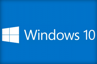 Windows 10 Is Already Using Up Your Bandwidth