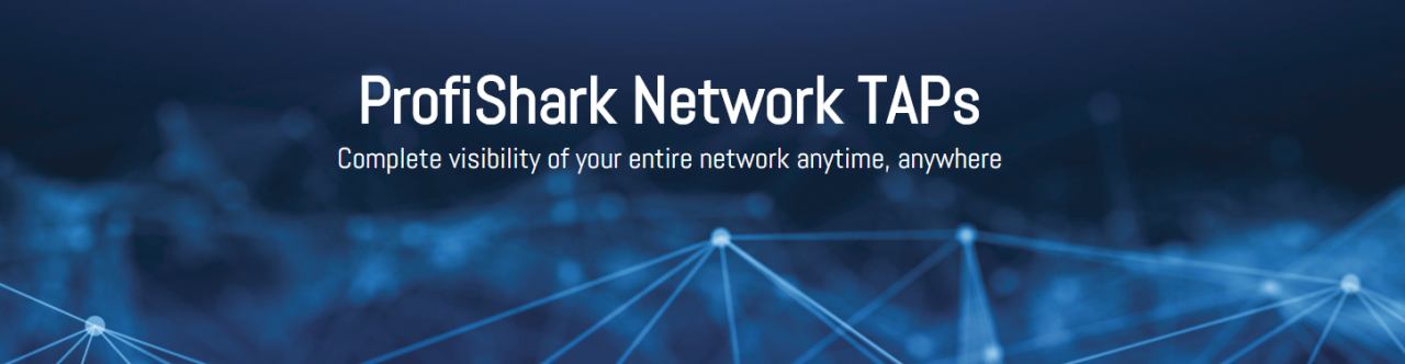Measuring Device Latency with the ProfiShark