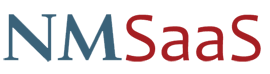 NMSaas Network Management