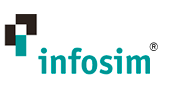 infosim Network Monitoring Software