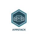 AppStack.png