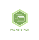 PacketStack.png