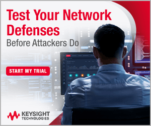 Continuously Validate Your Cyber Defenses