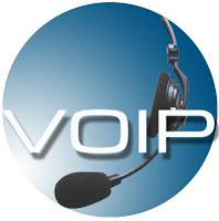 The Advancements of VoIP Quality Testing