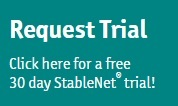 Infosim StableNet - Request a Free Trial