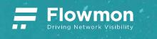 Flowmon - Encrypted Traffic Analysis