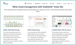 How to achieve Multi-Cloud Monitoring