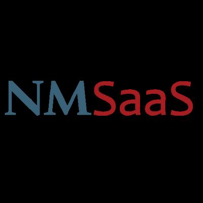 NMSaaS